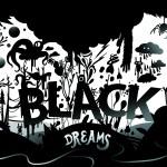 BLACKdreams