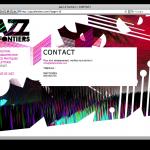 JAZZAFONTIERS_site
