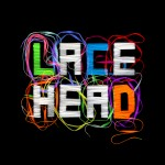 TitleLaceHead - copie