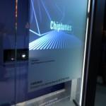 videobox02